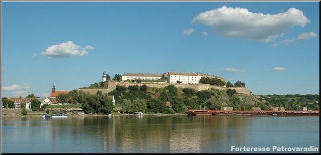 Excursions depuis Belgrade : idées de visites près de Belgrade en ...