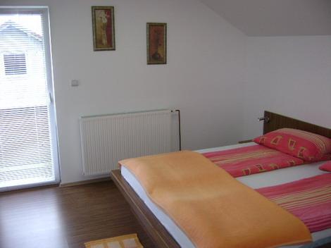 Où dormir à Plitvice ? Bonnes adresses de chambres d'hôtes, hôtels et campings 8