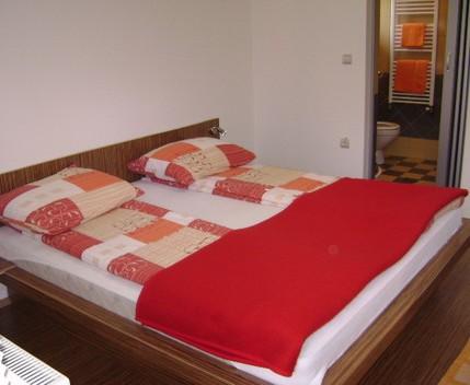 Où dormir à Plitvice ? Bonnes adresses de chambres d'hôtes, hôtels et campings 9