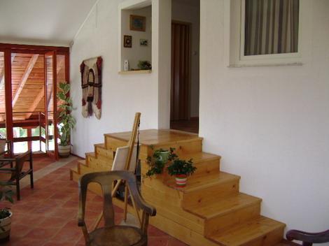 Où dormir à Plitvice ? Bonnes adresses de chambres d'hôtes, hôtels et campings 4