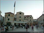 Primosten, un village de pêcheurs devenu branché près de Sibenik (Dalmatie) 3