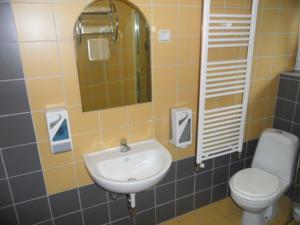 Où dormir à Plitvice ? Bonnes adresses de chambres d'hôtes, hôtels et campings 10