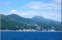 Visiter la Croatie : quelles régions choisir? 18
