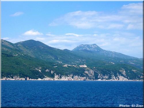 Que voir en Istrie ? Vacances et itinéraires en Istrie ; terre de traditions en Croatie du Nord 10