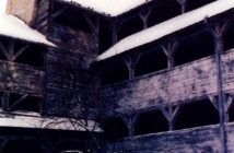 Visiter Brasov en Transylvanie  : Top 5 des sites immanquables 6