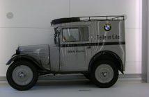 Musée BMW Welt Tour : Visiter Munich à travers la saga BMW 1