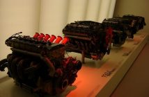 Musée BMW Welt Tour : Visiter Munich à travers la saga BMW 4