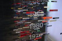 Musée BMW Welt Tour : Visiter Munich à travers la saga BMW 3