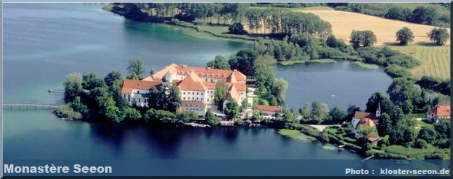 monastere seeon