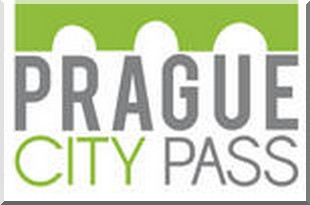 prague-city-pass
