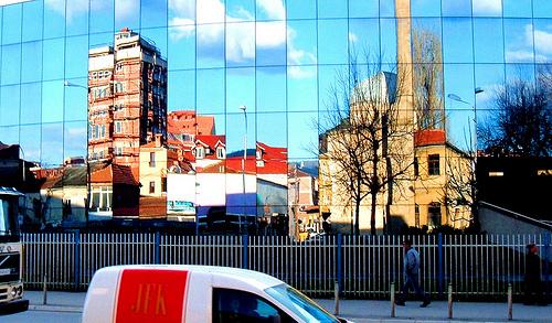 Visiter le Kosovo : Quels sont les lieux incontournables au Kosovo ? 4