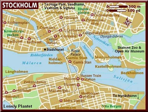 map of paris attractions with Visiter Stockholm Noel Tourisme Suede on Showpicture together with Souillac likewise Pirellitower besides Paris Attractions in addition Showpicture.