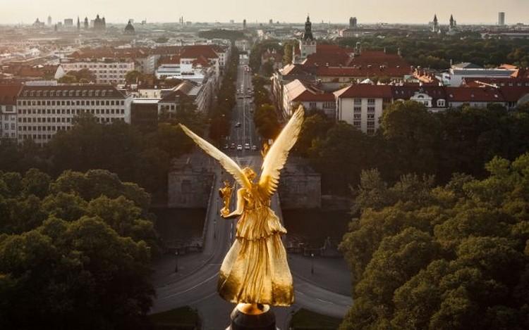 Musées de Munich à découvrir absolument