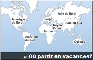 Guide voyage Europe ... plus d'informations