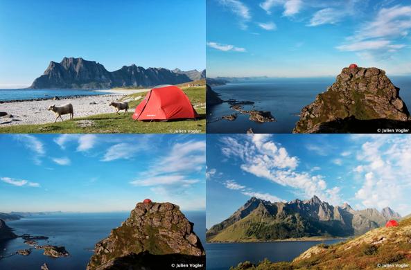 Capture d'écran 2014-05-18 à 20.59.03