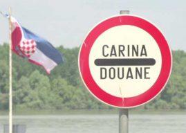 Formalités douanières: Quels documents nécessaires pour voyager en Croatie?