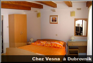 chambre chez l'habitant dubrovnik big