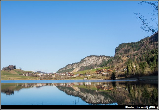 lac thiersee