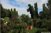 Lac Bodensee, Lac de Constance idyllique pour des vacances actives et culturelles 1