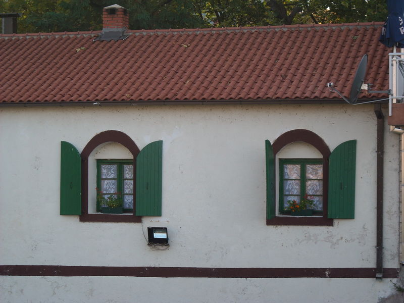 virpazar maison