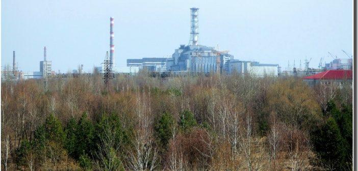 Visiter Tchernobyl Pripyat : Comment faire? Quelle agence choisir?