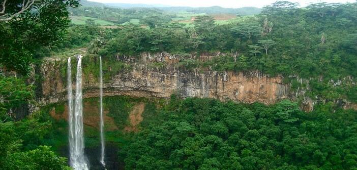 Visiter l'Ile Maurice : voyage paradisiaque sur une île de rêve ? 2