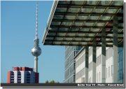 Tour TV Berlin