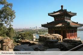 Visiter Pekin : de Tian An Men à la Cité interdite : Vacances en Chine en famille 3