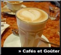 cafés berlin
