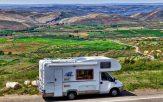 camping sauvage en croatie
