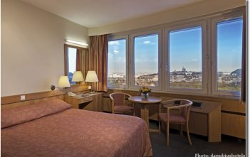chambre hotel budapest danubius