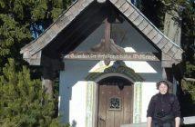 chapelle neureuth