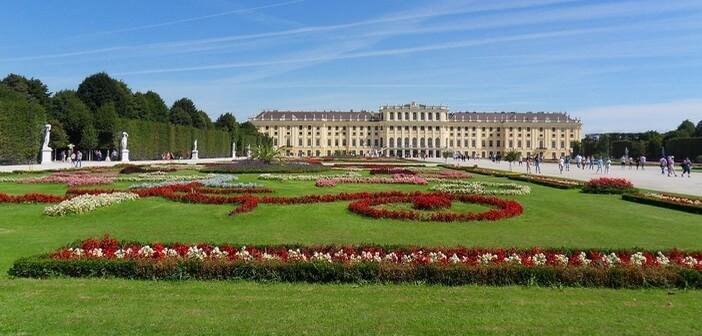 Visiter Vienne ; 10 lieux incontournables à voir pendant vos vacances à Vienne