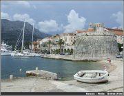 Vacances à Korcula : la Dalmatie a inventé le Paradis en Croatie 2