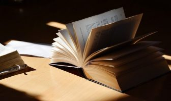 livres littérature