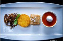 nu-bisztro-budapest-restaurant-silure-au-paprika