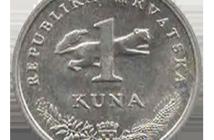 Argent en Croatie : comment payer en Croatie et où effectuer le change? 9