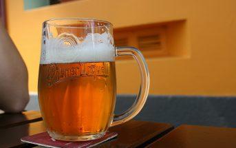 pilsner urquell bière tchèque