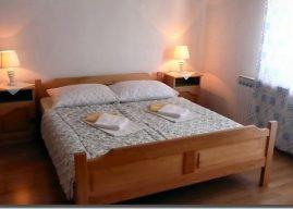 Trouver un hébergement en Croatie : quel type de logement choisir ?