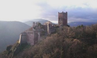chateau saint ulrich