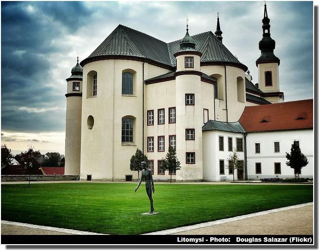 Excursions depuis Prague : à voir absolument en Bohème 11