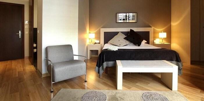 quel h tel barcelone pour un s jour en amoureux ideoz. Black Bedroom Furniture Sets. Home Design Ideas