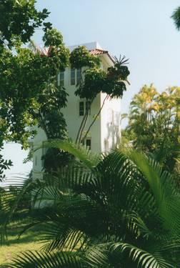La Havane Tour Finca Vigia