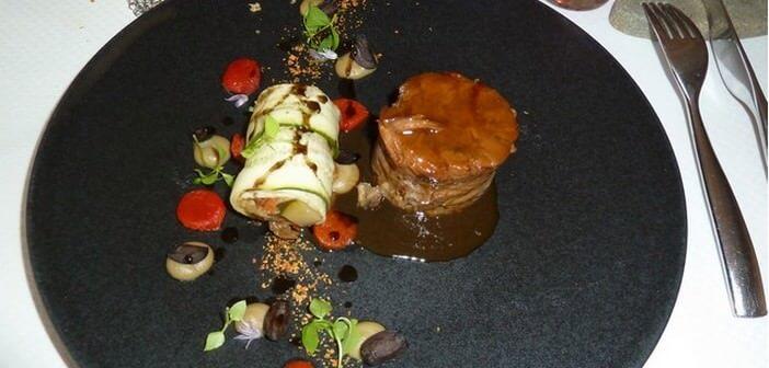 Le Parc Franck Putelat à Carcassonne : une expérience culinaire réjouissante