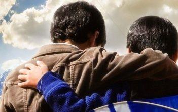 Les Cerfs Volants de Kaboul