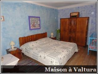 Maison de vacances Valtura Istrie