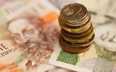 monnaie couronnes tchèques