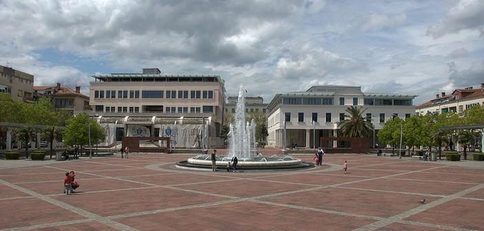 Visiter Podgorica, capitale du Montenegro ; une ville sans grand intérêt 25
