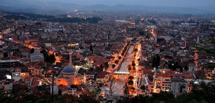 Visiter Le Kosovo Quels Sont Les Sites Incontournables