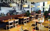 restaurant enotria prague